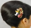 japanse traditional hairpins